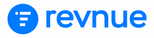Revnue - AI Powered Contract Management