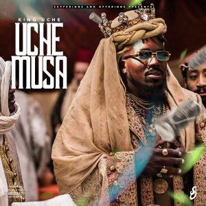 King Uche
