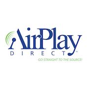AirPlayDirect.com