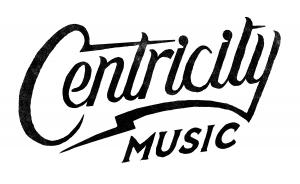 Centricity Music