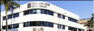 Century Park Law Group Building