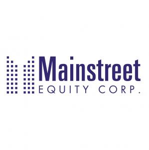 Mainstreet Equity Corp Logo