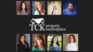TCK Property Marketplace