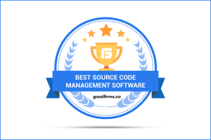Best Source Code Management Software_GoodFirms