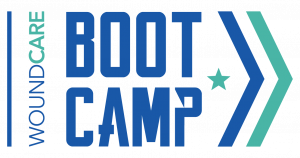 Wound Care Boot Camp by Healiant Training Solutions
