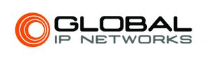 Global IP Networks   24/7 Managed IT Services and Data Center