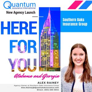 Southern Oaks Insurance Group