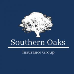 Southern Oaks Insurance Group joins Quantum Assurance!