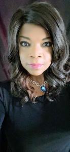 Loretta McNary, CEO MMN