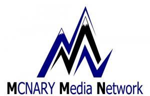 McNary Media Network