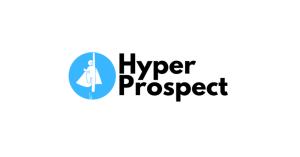 Hyper Prospect