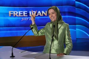 July 16, 2021 - Maryam Rajavi: Khamenei, Ebrahim Raisi, and other perpetrators of the 1988 massacre should be put on trial for crimes against humanity and genocide. UN Security Council must set up this trial.