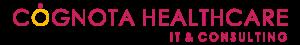 Cognota Healthcare Pvt. Ltd.