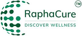 Raphacure