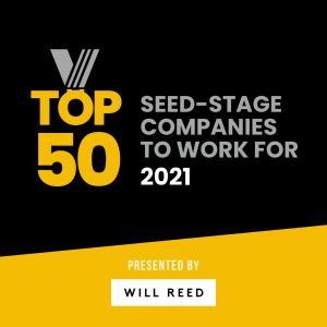 Will Reed top 50