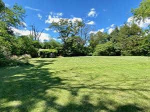 3 BR/2 BA 1,752+/- sq. ft. two story home on 2.44 +/- acres in Orange County, VA