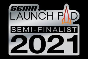 SEMA Launch Pad 2021 Semi-Finalist