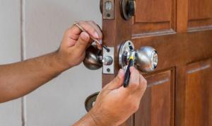 Minneapolis locksmith