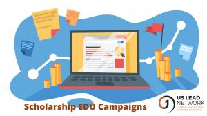 Best Scholarship EDU Link Campaign