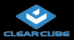 ClearCube Technology Logo