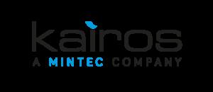 Kairos - A Mintec Company