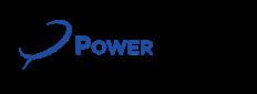 Power Agent Program