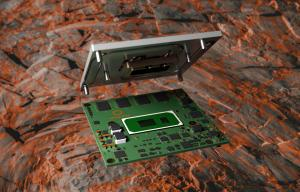 New ultra-rugged 11th Gen Intel® Core® congatec modules with soldered RAM