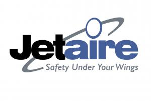 Jetaire Group,  developer and manufacturer of an Aircraft Fuel Tank Ignition Mitigation System certified by the FAA to improve air safety around the world