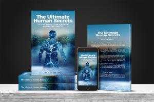 The Ultimate Human Secrets
