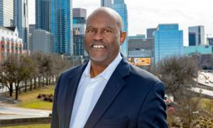 Michael Williams,  President of Jetaire Group, is the Developer and Inventor of INVICTA -- an Aircraft Fuel Tank Ignition Mitigation System Certified by the FAA to Improve Air Safety Around the World