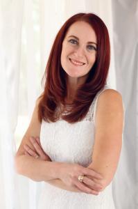 Erika Botha - Relationship Coach