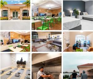 Top Rated We Level Up Treatment Center Rehab Facilities
