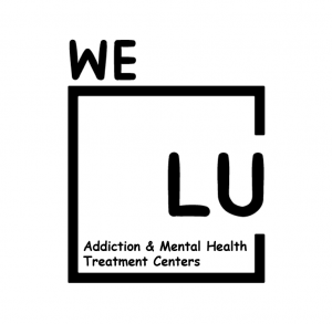 We Level Up Treatment Center Review