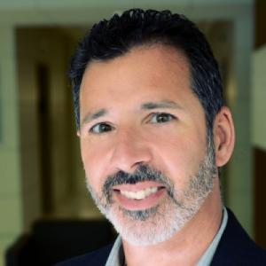 Pat Cassella, VDO360, Vice President Worldwide Channel Sales