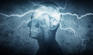 """CCHR Wants Ban on Electroshock """"Conversion Therapy"""" Extended to All ECT"""