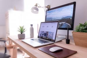 Best-Freelancer-Tools-2021