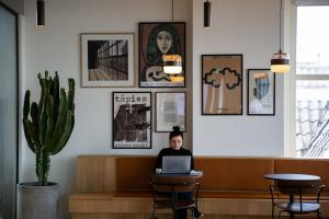 Choose-The-Right-Freelancing-Niche-Beginners-Guide