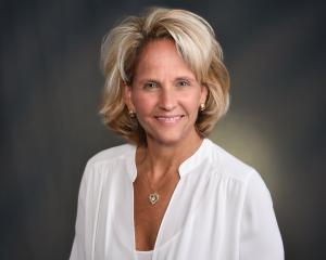 Hegira Health New CEO Carol Zuniga