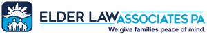 Elder Law Associates PA - We give families peace of mind