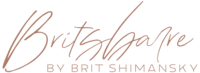 Britsbarre | Brit Shimansky