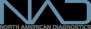 North American Diagnostics