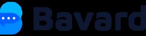 Bavard Logo