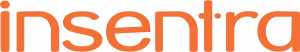 Insentra Group Logo