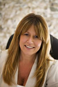 Image of Michelle Buxton - Mallcomm CEO & Founder
