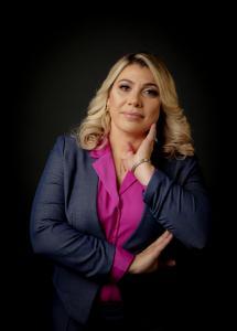 Karem González
