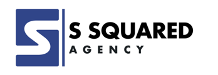 S Squared Insurance Agency