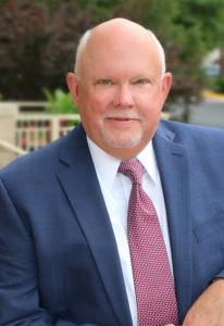 Monty Nelson joins Bay Capital Mortgage as Chief Production Officer.