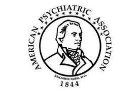 APA Logo up to 2015