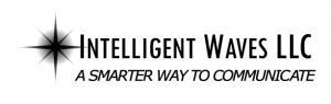 Intelligent Waves LLC