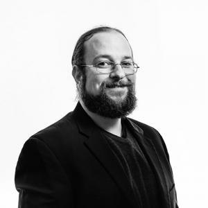 Shawn Shaw, Director, Energy Storage, at Clean Energy Associates